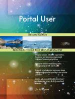 Portal User Second Edition