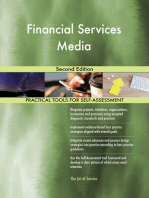 Financial Services Media Second Edition