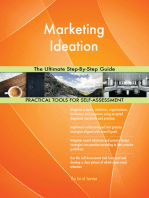 Marketing Ideation The Ultimate Step-By-Step Guide