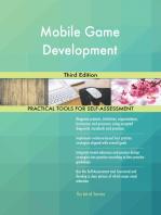 Mobile Game Development Third Edition