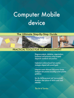 Computer Mobile device The Ultimate Step-By-Step Guide