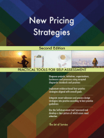 New Pricing Strategies Second Edition