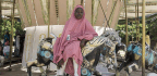Boko Haram Will Never Break Them