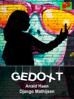 Gedoxt