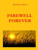 Farewell Forever