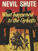 What Happened to the Corbetts