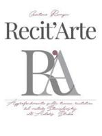Recit'Arte