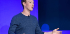 Facebook Decided Which Users Are Interested In Nazis — And Let Advertisers Target Them Directly
