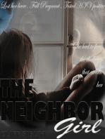 The Neighbor Girl