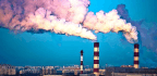 What Are The Real Health Effects Of Coal Power?