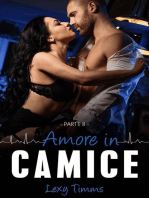 Saving Forever Parte 8 - Amore in Camice