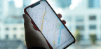 How To Turn Off Location Tracking On Your IPhone Or IPad