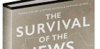 The Survival Of The Jews In France 1940-44