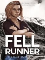 Fell Runner