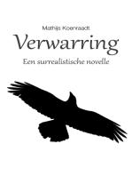 Verwarring