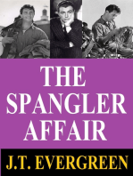 The Spangler Affair