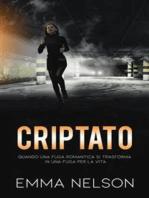 Criptato (Hacker Domino, prequel)