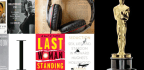6 Audio Books to Get You Through the Oscars