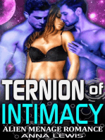 Ternion Of Intimacy