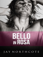 Bello in rosa