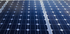 Massachusetts Eyeing More Renewable Energy-friendly Future