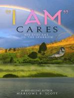 """""""I AM"""" Cares"""