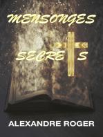 Mensonges Secrets