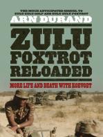 Zulu Foxtrot Reloaded