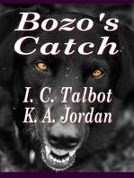 Bozo's Catch