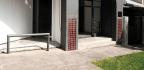 Sherman Contemporary Art Foundation