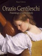 Orazio Gentileschi