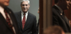 Americans Don't Need the Mueller Report to Judge Trump