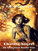 Chasing Augery