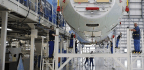 Us Durable Goods Orders Up 1.2 Percent In December