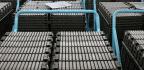 Us Seeks Ways To Recycle Lithium Batteries In Cars, Phones