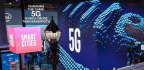 Changing The Game 5g Is Much More Than Banwidth