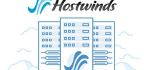Hostwinds Web Hosting