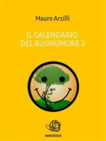 Il Calendario del Buonumore 3