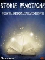 Storie Ipnotiche