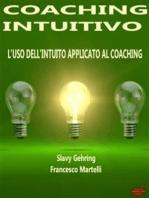 Coaching Intuitivo