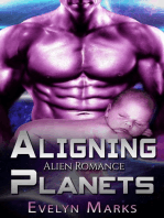 Aligning Planets
