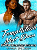 Temptation Next Door