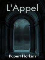 L'Appel