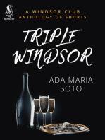 Triple Windsor