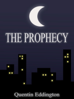 The Prophecy