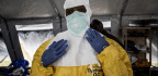 Why Does Ebola Keep Spreading In Congo? Here's A Major Clue