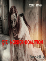 Die Horror-Koalition