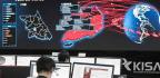 North Korean Cyberwarfare