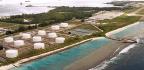 U.N. Court Says U.K. Must Give Up Control Of Chagos Islands