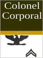 Colonel Corporal